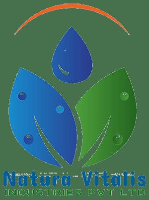 nvitalis Logo