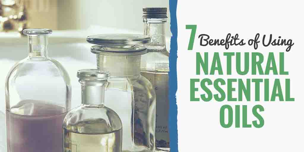 Benefits-of-Using-Natural-Essential-Oils