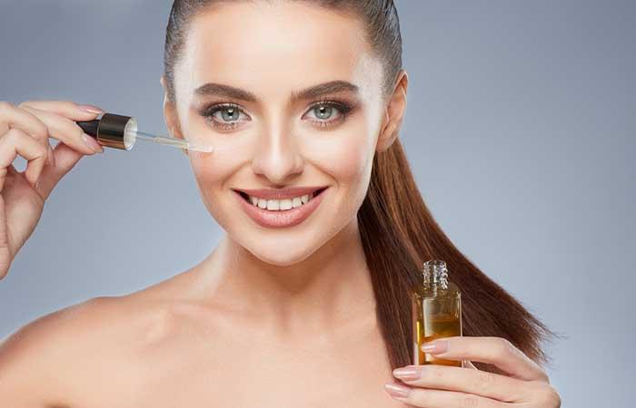 nvitalis cosmetics