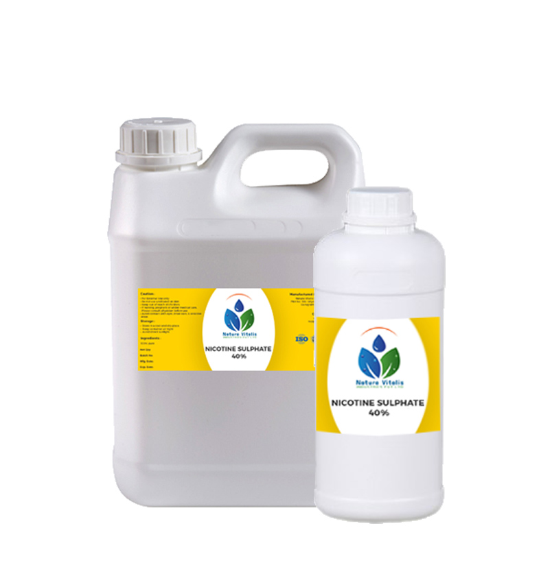 nvitalis product