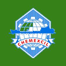 chemexcil